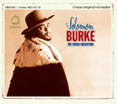 Very Best Of/Solomon Burke