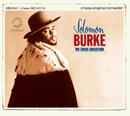 Very Best Of/Solomon Burke