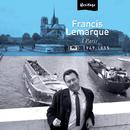 Heritage - A Paris - Polydor (1949-1955)/Francis Lemarque