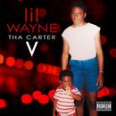 Hasta La Vista/Lil Wayne