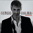 A Buena Hora/Sergio Dalma