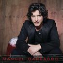 Inercia (Deluxe Version)/Manuel Carrasco