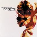 Hearts And Flowers/Joan Armatrading