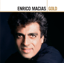 Best Of Gold/Enrico Macias