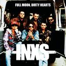 Full Moon, Dirty Hearts/INXS