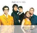 His N Hers/Pulp