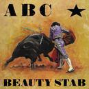 Beauty Stab/ABC