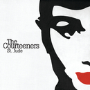 St. Jude/The Courteeners