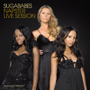 NapsterLive Sessions/Sugababes