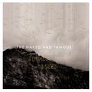 Passive Me, Aggressive You (Remixes & B-Sides)/The Naked And Famous