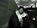 99・プロブレムズ(MTV Version)/JAY-Z