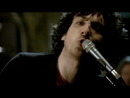 You're All I Have (E-video)/Snow Patrol