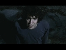Chasing Cars (US E-Video)/Snow Patrol