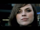 Poison Prince/Amy Macdonald