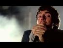 Take Back The City (Video)/Snow Patrol