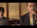 Never Miss A Beat (Video)/Kaiser Chiefs