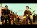 Innocent/Stereophonics