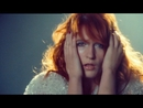You've Got The Love/Florence + The Machine