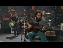 Just Breathe/Pearl Jam
