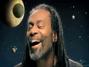 Say Ladeo/Bobby McFerrin