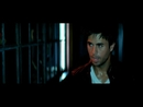 Tonight (I'm F****** You) (Dirty Version INTERNATIONAL (EXPLICIT))/Enrique Iglesias