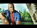 Behind The Scenes Of The Mohombi Photoshoot/Mohombi