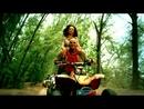 Bumpy Ride (Behind The Scenes)/Mohombi