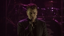 Money On My Mind (VEVO LIFT Live): Brought To You By McDonald's (Live)/Sam Smith