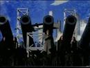 Asylum (Video)/The Orb