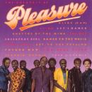 The Greatest Of Pleasure/Pleasure