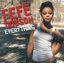 Everything/Fefe Dobson