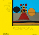 Another Voyage/Ramsey Lewis