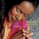 Translinear Light/Alice Coltrane