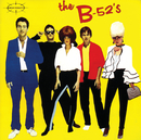 Planet Claire/The B-52s