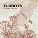 Handlebars/Flobots