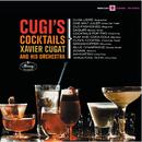 Cugi's Cocktails/Xavier Cugat & His Orchestra