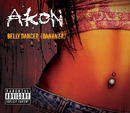 Bananza (Belly Dancer)/Akon