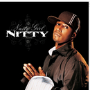 Nasty Girl/Nitty