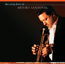 The Very Best Of Arturo Sandoval/Arturo Sandoval