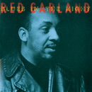 Blues In the Night/Red Garland