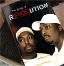 The Book Of/Revolution