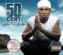Just A Lil Bit/50 Cent
