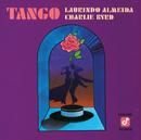 Tango/Laurindo Almeida, Charlie Byrd