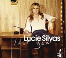 Last Year/Lucie Silvas