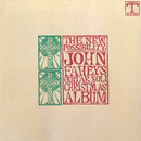 The New Possibility: John Fahey's Guitar Soli Christmas Album/Christmas With John Fahey, Vol. II/John Fahey