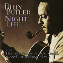 Night Life/Billy Butler