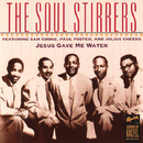 Jesus Gave Me Water (feat. Sam Cooke, Paul Foster, Julius Cheeks)/The Soul Stirrers