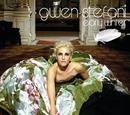 Early Winter/Gwen Stefani