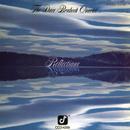 Reflections/The Dave Brubeck Quartet