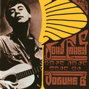 Days Have Gone By, Vol. 6/John Fahey